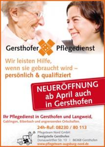 PAN_myheimat_Neueröffnung_gersthofen